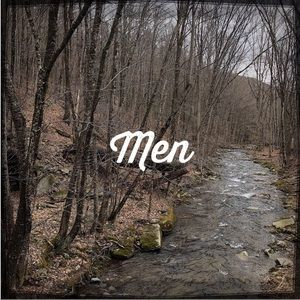 Other - MEN
